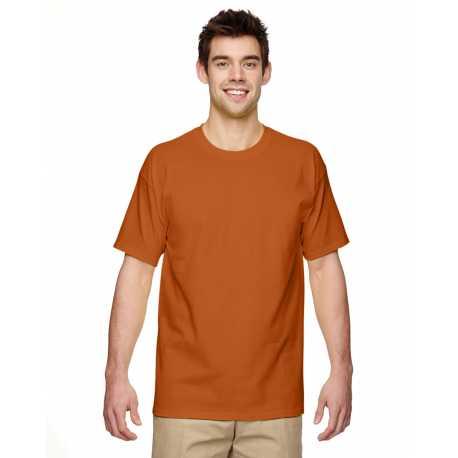 Comfort Colors C3099 Ladies' 4.8 oz. Garment-Dyed V-Neck T-Shirt