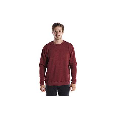 Comfort Colors C4410 6.1 oz. Garment-Dyed Long-Sleeve Pocket T-Shirt