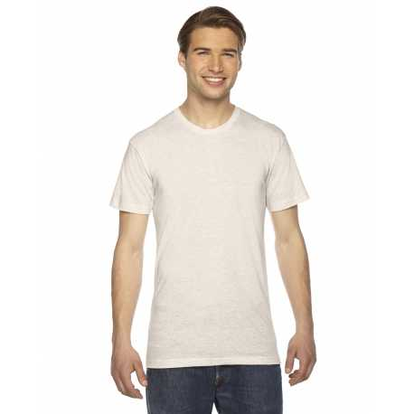 Comfort Colors C9030 6.1 oz. Garment-Dyed T-Shirt