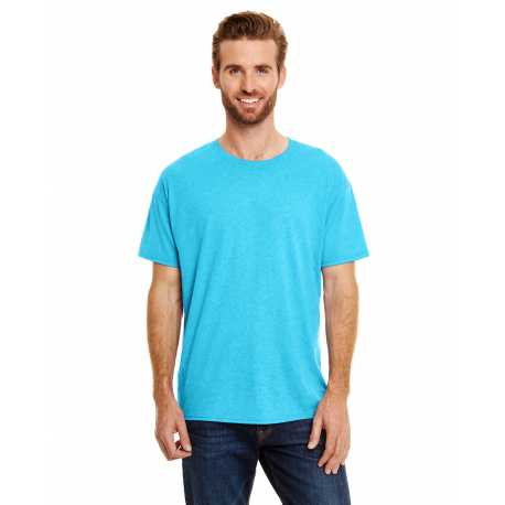 Fruit of the Loom HD6LR 6 oz. Lofteez HD Long Sleeve T-Shirt
