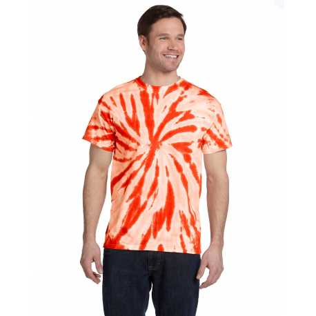 Fruit of the Loom HD6R 6 oz. Lofteez HD T-Shirt