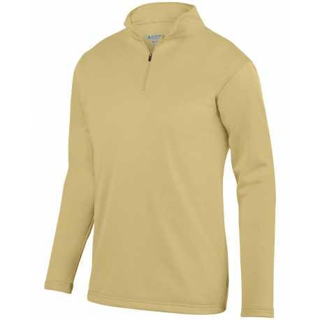 Alo M3006 Men's 1/4 Zip Lightweight Pullover