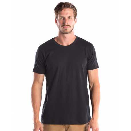 New Balance N9118 Men's Tempo Performance T-Shirt