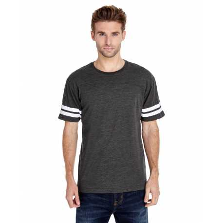 Augusta Sportswear 2222 Cotton/poly Bandana