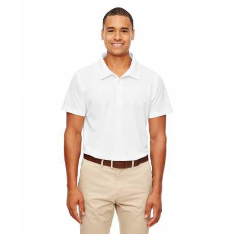 Augusta Sportswear 3101 Youth Lined Nylon Coachs Jacket