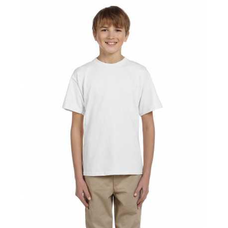 Augusta Sportswear 420 Baseball Jersey