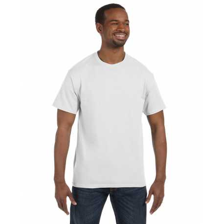 Augusta Sportswear 5090 Wicking Textured Raglan Sleeve Sport-shirt
