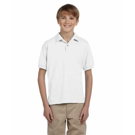 Augusta Sportswear 5095 Wicking Mesh Sport-shirt