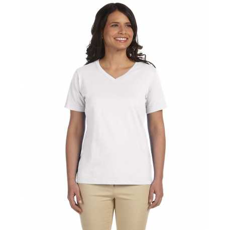Augusta Sportswear 5097 Ladies Wicking Mesh Sport-shirt