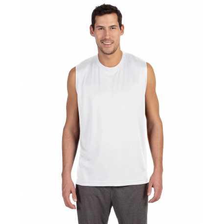 Augusta Sportswear 6001 Elastic Baseball Belt