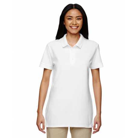 Augusta Sportswear 6204 6 Panel Cotton Twill Low Profile Cap