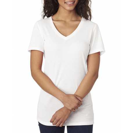 Augusta Sportswear 6236 Youth Athletic Mesh Cap