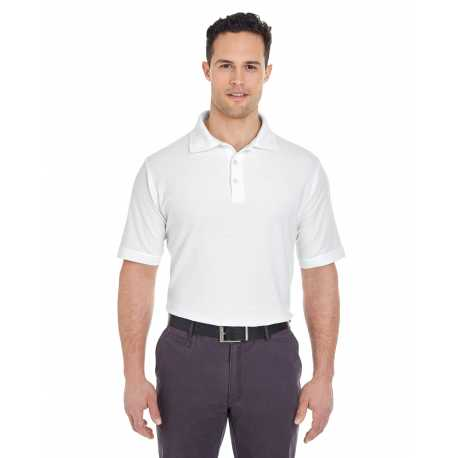 Augusta Sportswear 665 50/50 Vintage V-neck Football Jersey