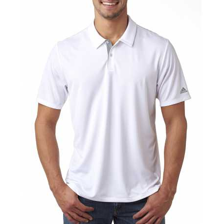 Augusta Sportswear 791 Youth Wicking T-shirt