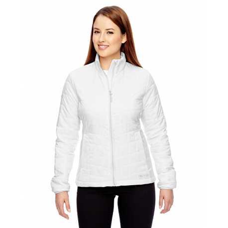 Augusta Sportswear 987 Ladies Trim Fit Jersery Short