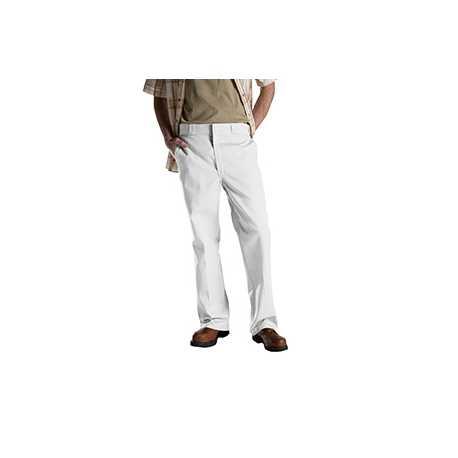 Augusta Sportswear 990 Jersey Knit Short