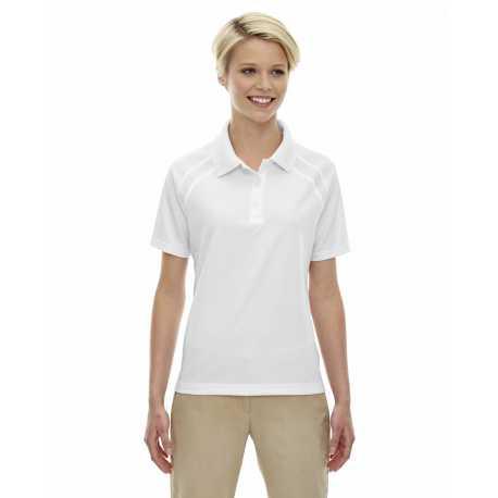 Augusta Sportswear 991 Youth Jersey Knit Short