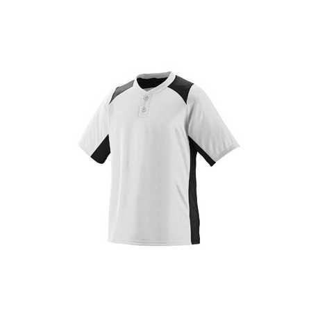 Dickies LL524 4.5 oz. Industrial Long-Sleeve Color Block Shirt