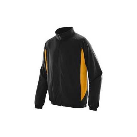 Augusta Sportswear 4391 Youth Medalist Jacket