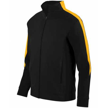 Augusta Sportswear 4396 Youth 2.0 Medalist Jacket