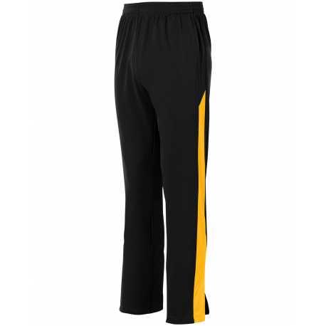 Augusta Sportswear AG7761 Youth Medalist 2.0 Pant