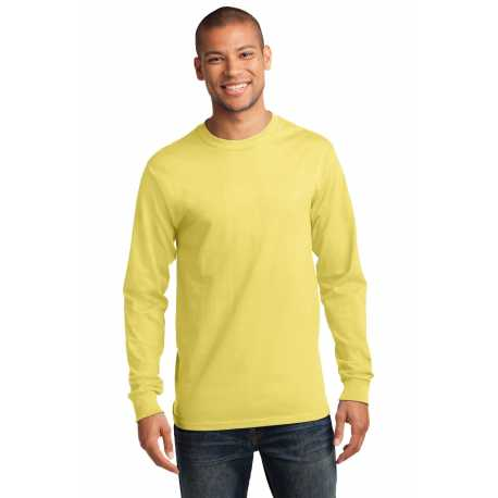 American Apparel 2456 Unisex Fine Jersey Short-Sleeve V-Neck