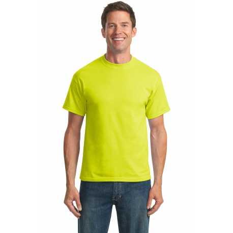 LAT 3505 Ladies Vintage Fine Jersey T-Shirt
