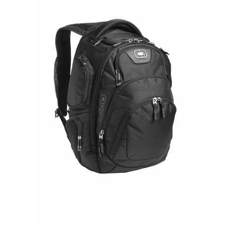 Gemline 4520 Echo Sport Bag