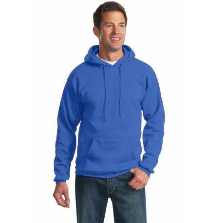 American Apparel 6456 Unisex Sheer Jersey Short-Sleeve Deep V-Neck