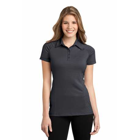 Extreme 75109 Eperformance Ladies Venture Snag Protection Polo