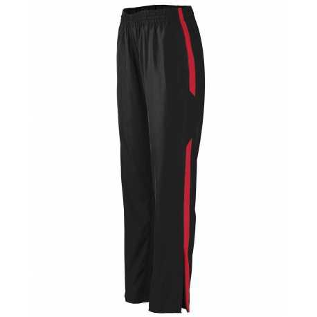 Augusta Sportswear 3506 Ladies' Avail Pant