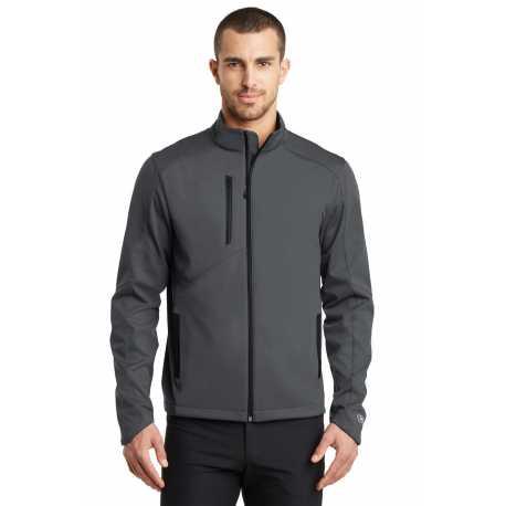 North End 88155 Mens Endurance Lightweight Colorblock Jacket