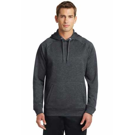 Core 365 88189 Mens Brisk Insulated Jacket