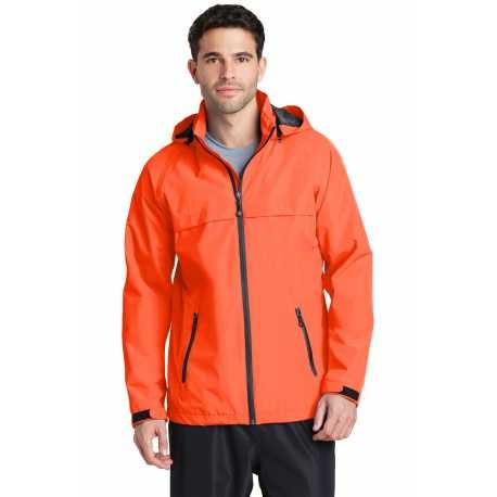 Dri Duck 5020R Realtree Xtra Cheyene Jacket