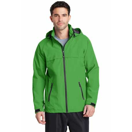 Dri Duck 5020T Tall Cheyene Jacket