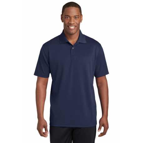 Anvil 783AN Midweight Pocket T-Shirt