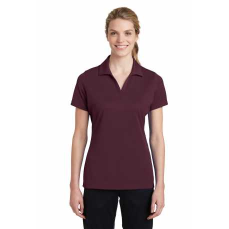 Extreme 85108T Eperformance Mens Tall Shield Snag Protection Short-Sleeve Polo