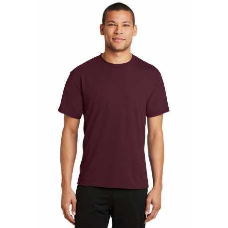 Jerzees 995Y Youth 8 oz. 50/50 NuBlend Quarter-Zip Cadet Collar Sweatshirt