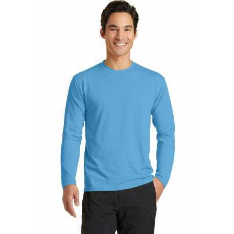 Adidas Golf A201 climawarm+ Half-Zip Pullover