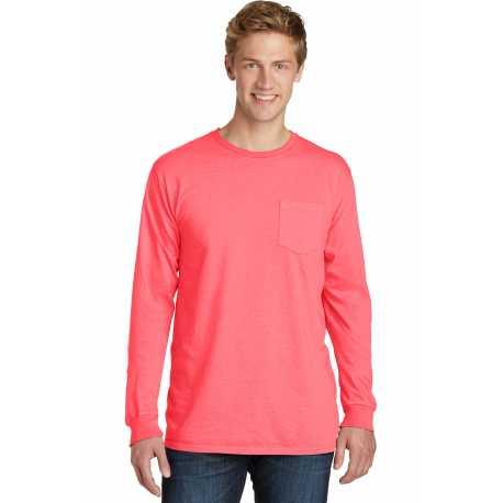 Authentic Pigment AP200W Ladies XtraFine T-Shirt