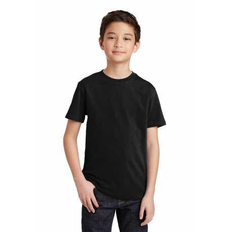 Authentic Pigment AP203W Ladies True Spirit Raglan T-Shirt