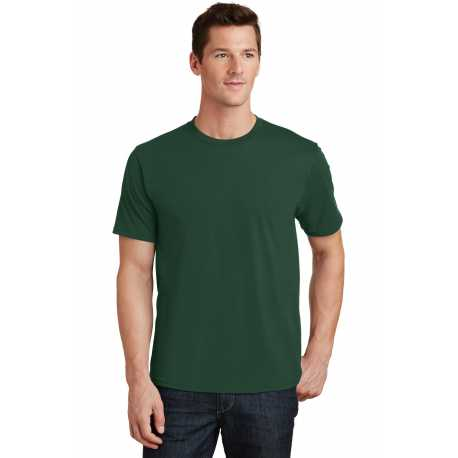 Champion CV20 Vapor 4 oz. T-Shirt