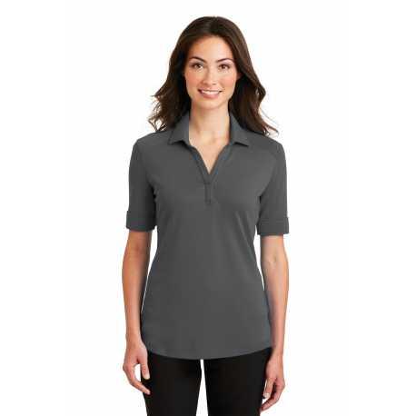 ALO M1029 for Team 365 Mens Performance Short-Sleeve Raglan T-Shirt