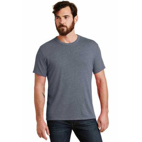 ALO M3229 for Team 365 Mens Baseball T-Shirt