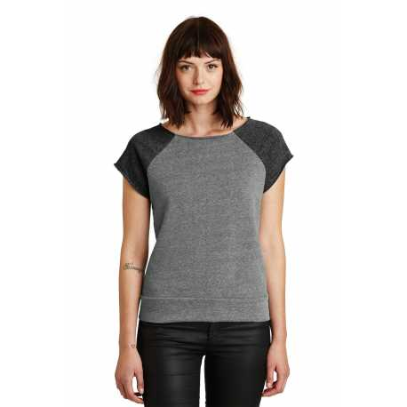 American Apparel PL401 Unisex Sublimation T-Shirt