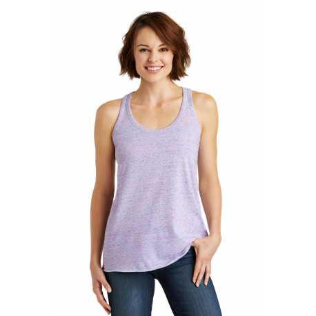 Fruit Of The Loom SSFJR Ladies 4.7 oz. 100% Sofspun Cotton Jersey Junior Crew T-Shirt