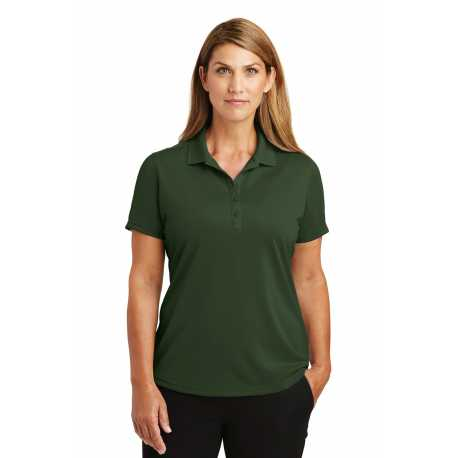 American Apparel TR401 Unisex Triblend Short-Sleeve Track T-Shirt