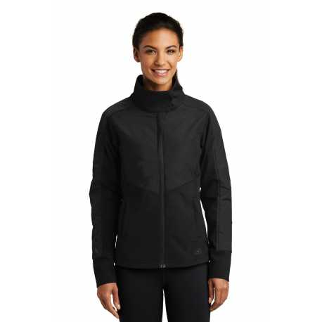 Team 365 TT72 Conquest Jacket with Fleece Lining