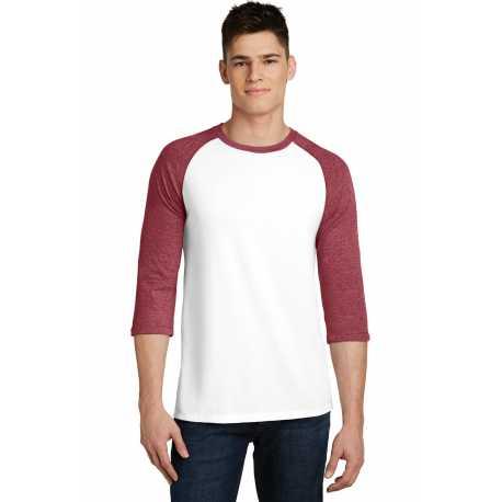 Alpine Fleece 8710 Sweatshirt Blanket Throw