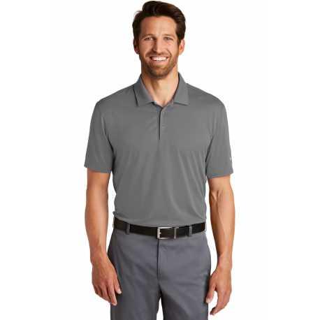 Backpacker BP7001 Men's Yarn-Dyed Flannel Shirt
